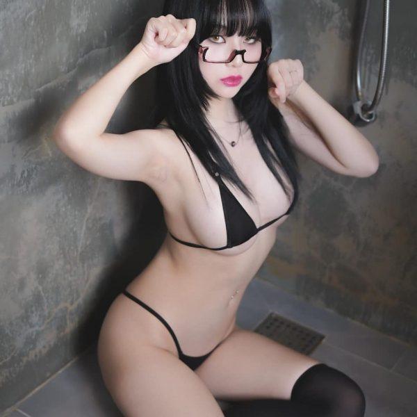 bo-do-lot-sexy-quan-cot-day-goi-cam