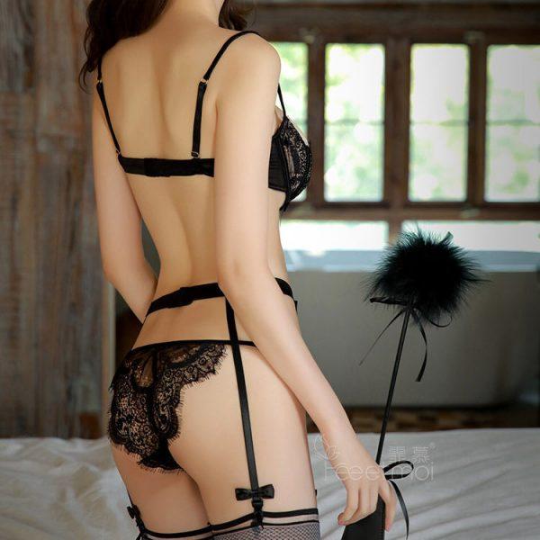 do-lot-bo-kep-vo-ren-sexy-quyen-ru