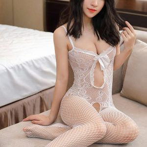 body-stocking-do-ngu-luoi-cuc-goi-cam-2-mau