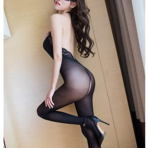 body-stocking-om-co-the-khoe-tron-ve-sexy