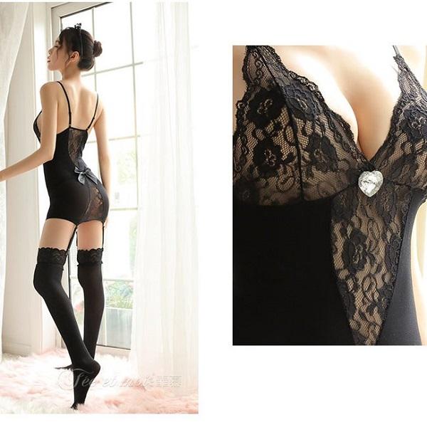 body-stocking-thun-phoi-ren-quyen-ru-goi-cam