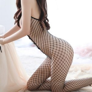 body-stocking-toan-than-cuc-sexy
