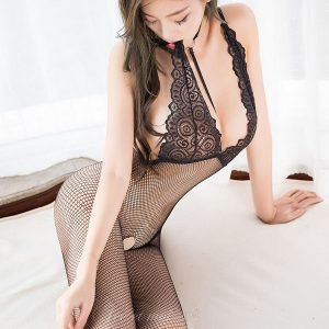 body-stocking-vo-luoi-toan-than-om-body-sexy