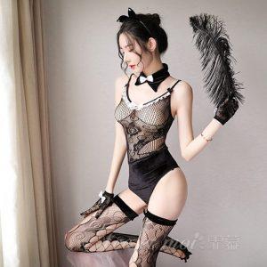 do-ngu-luoi-body-stocking-cuc-sexy-goi-cam