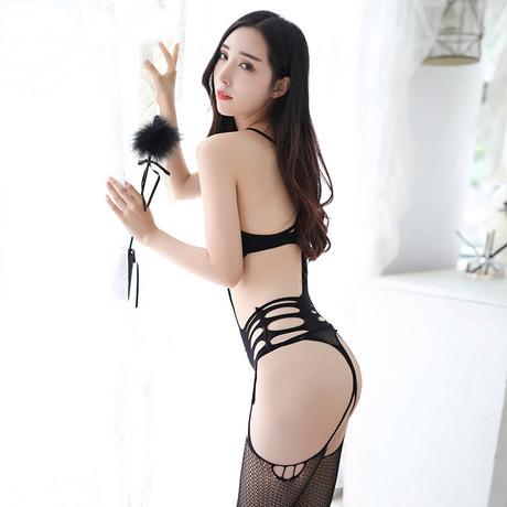 do-ngu-luoi-body-stocking-cutout-tao-bao-khoe-tron-duong-cong-nong-bong