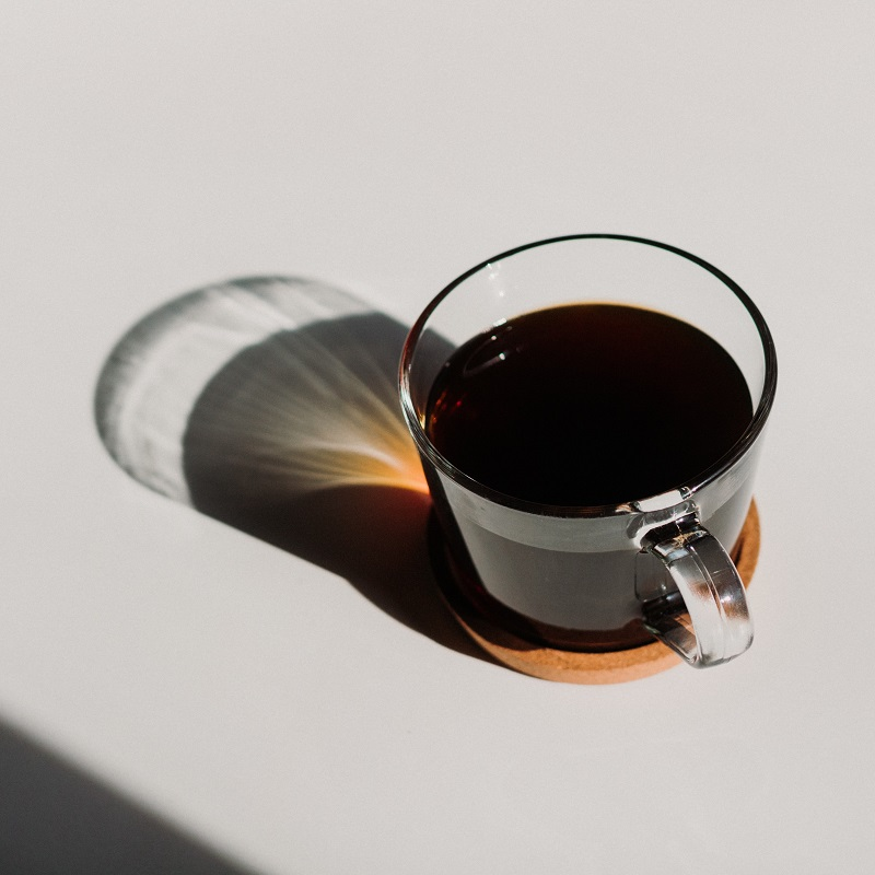 cafe den thuc uong tranh thai an toan hieu qua khong can thuoc
