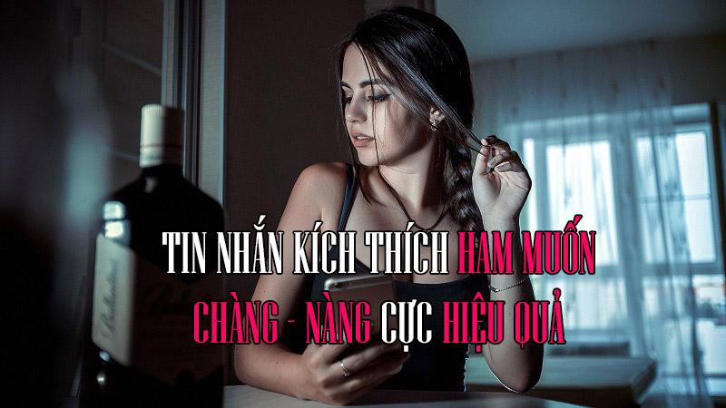 tin-nhan-kich-thich-ham-muon
