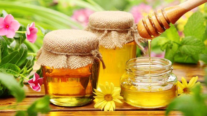 tri tham mong bang mat ong