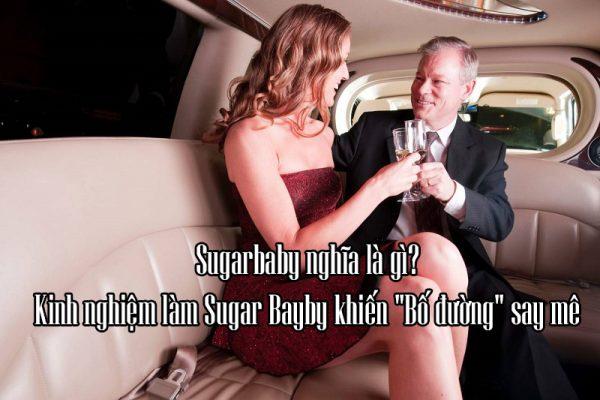 sugarbaby-nghia-la-gi
